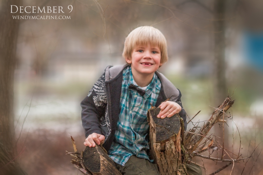 child 2 - watermarked