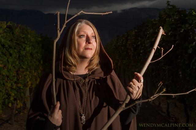 druid one watermarked