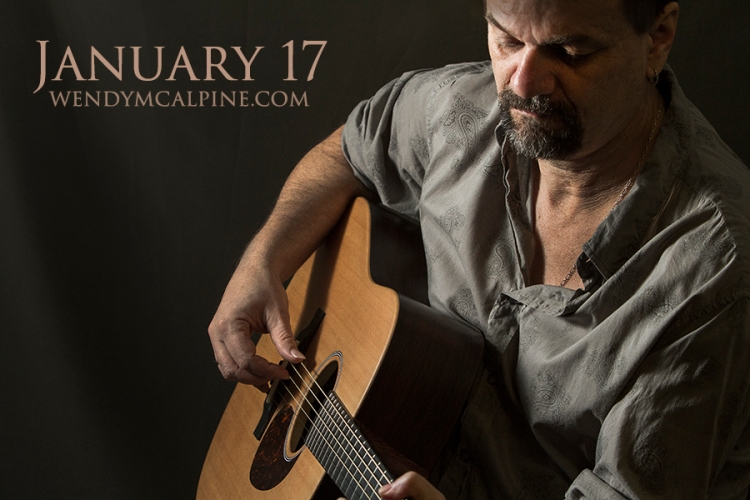 january 17