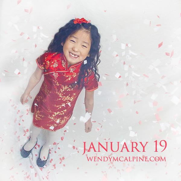 january 19