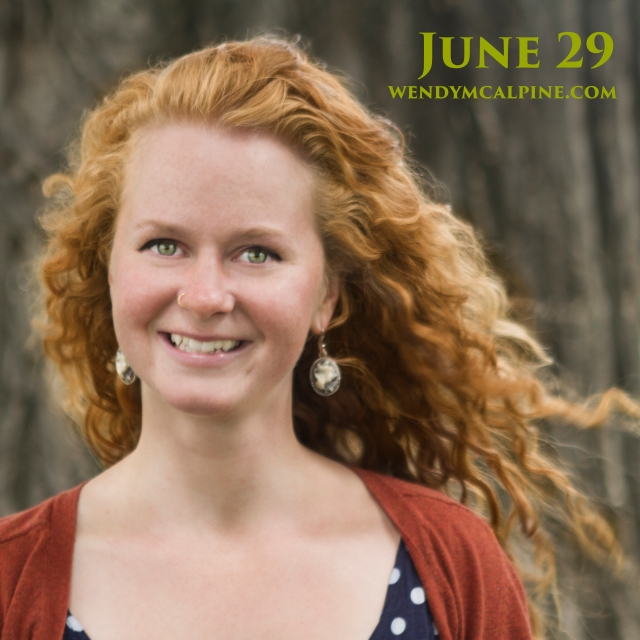 Jennifer June 29 watermarked