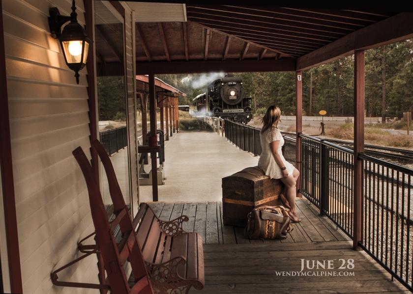June 28 train photo watermarked