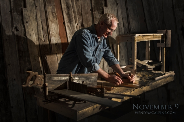 the carpenter watermarked