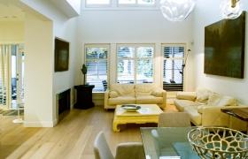 web living room _